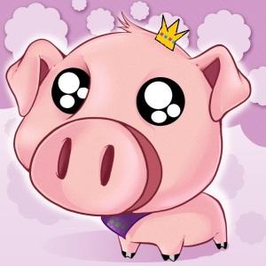 cute-piglet